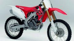 Honda senza interessi fino ad aprile - Immagine: 21