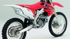 Honda senza interessi fino ad aprile - Immagine: 22