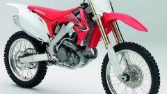 Honda senza interessi fino ad aprile - Immagine: 23