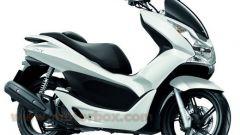 Honda senza interessi fino ad aprile - Immagine: 25
