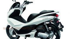 Honda senza interessi fino ad aprile - Immagine: 26