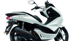 Honda senza interessi fino ad aprile - Immagine: 27