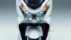 Honda senza interessi fino ad aprile - Immagine: 42