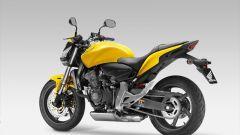 Honda senza interessi fino ad aprile - Immagine: 2