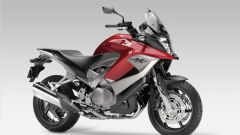 Honda senza interessi fino ad aprile - Immagine: 1