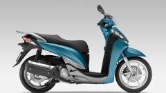 Honda senza interessi fino ad aprile - Immagine: 3