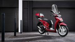 Honda SH 125 2020