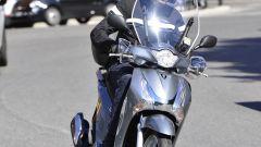 Honda SH 125/150i ABS 2013 - Immagine: 42