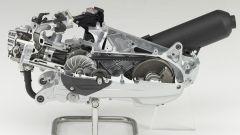 Honda SH 125/150i ABS 2013 - Immagine: 44