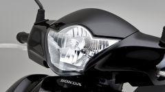 Honda SH 125/150i ABS 2013 - Immagine: 74