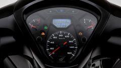 Honda SH 125/150i ABS 2013 - Immagine: 76