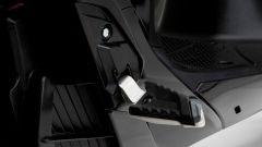 Honda SH 125/150i ABS 2013 - Immagine: 79