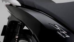 Honda SH 125/150i ABS 2013 - Immagine: 80