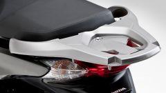 Honda SH 125/150i ABS 2013 - Immagine: 82