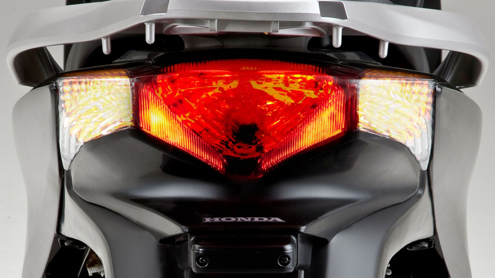 Immagine 82: Honda SH 125/150i ABS 2013