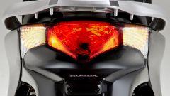 Honda SH 125/150i ABS 2013 - Immagine: 83