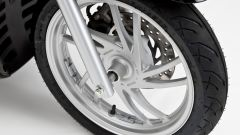 Honda SH 125/150i ABS 2013 - Immagine: 73