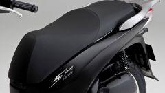 Honda SH 125/150i ABS 2013 - Immagine: 62