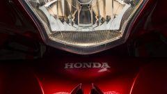 Honda SH 125/150i ABS 2013 - Immagine: 22
