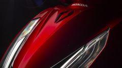 Honda SH 125/150i ABS 2013 - Immagine: 23