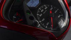 Honda SH 125/150i ABS 2013 - Immagine: 17