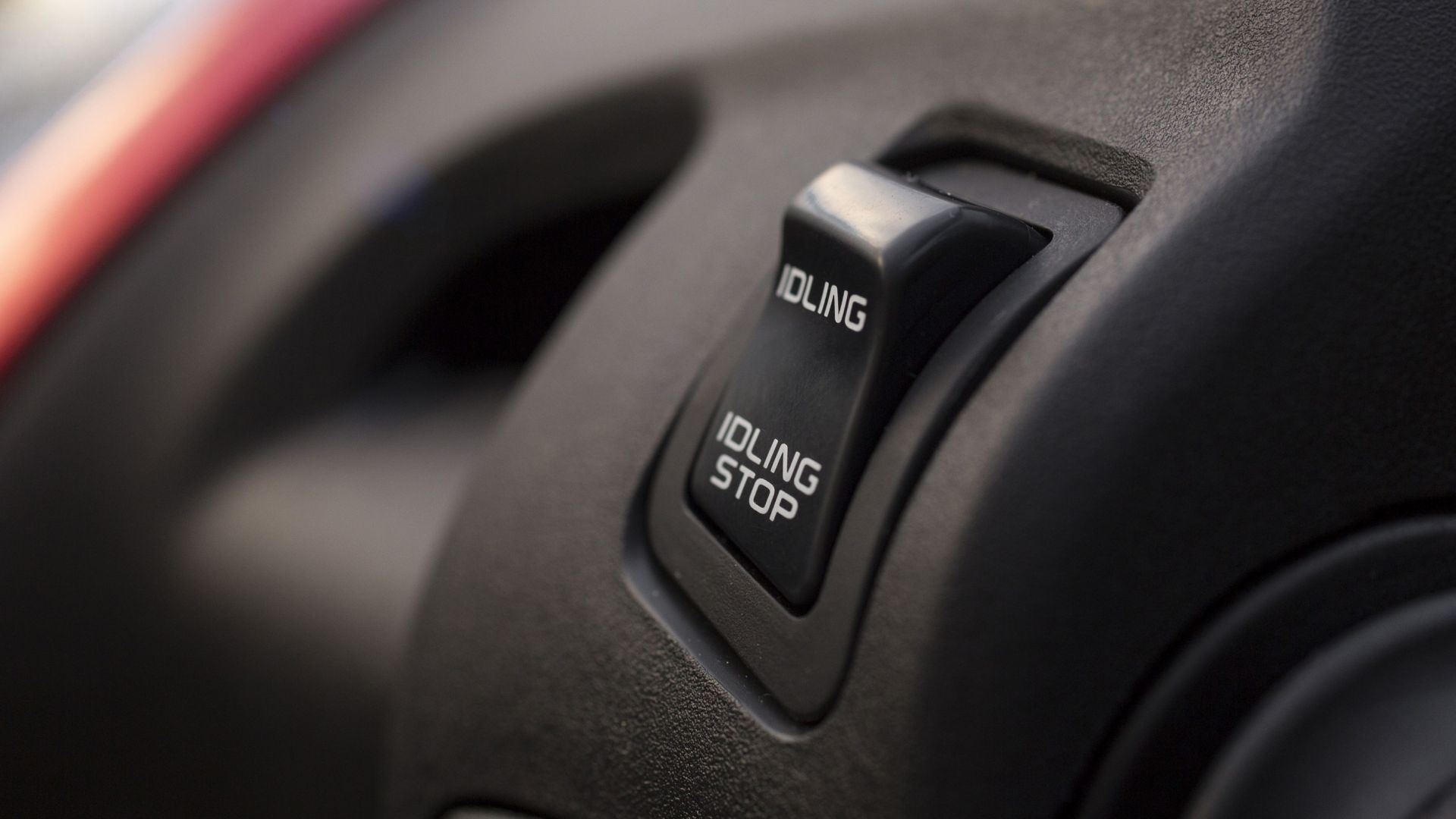 Immagine 15: Honda SH 125/150i ABS 2013