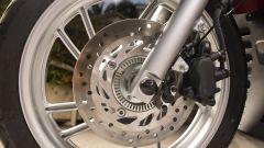 Honda SH 125/150i ABS 2013 - Immagine: 8