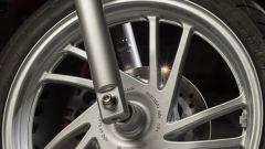 Honda SH 125/150i ABS 2013 - Immagine: 5