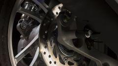 Honda SH 125/150i ABS 2013 - Immagine: 12