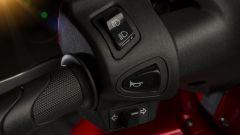 Honda SH 125/150i ABS 2013 - Immagine: 14