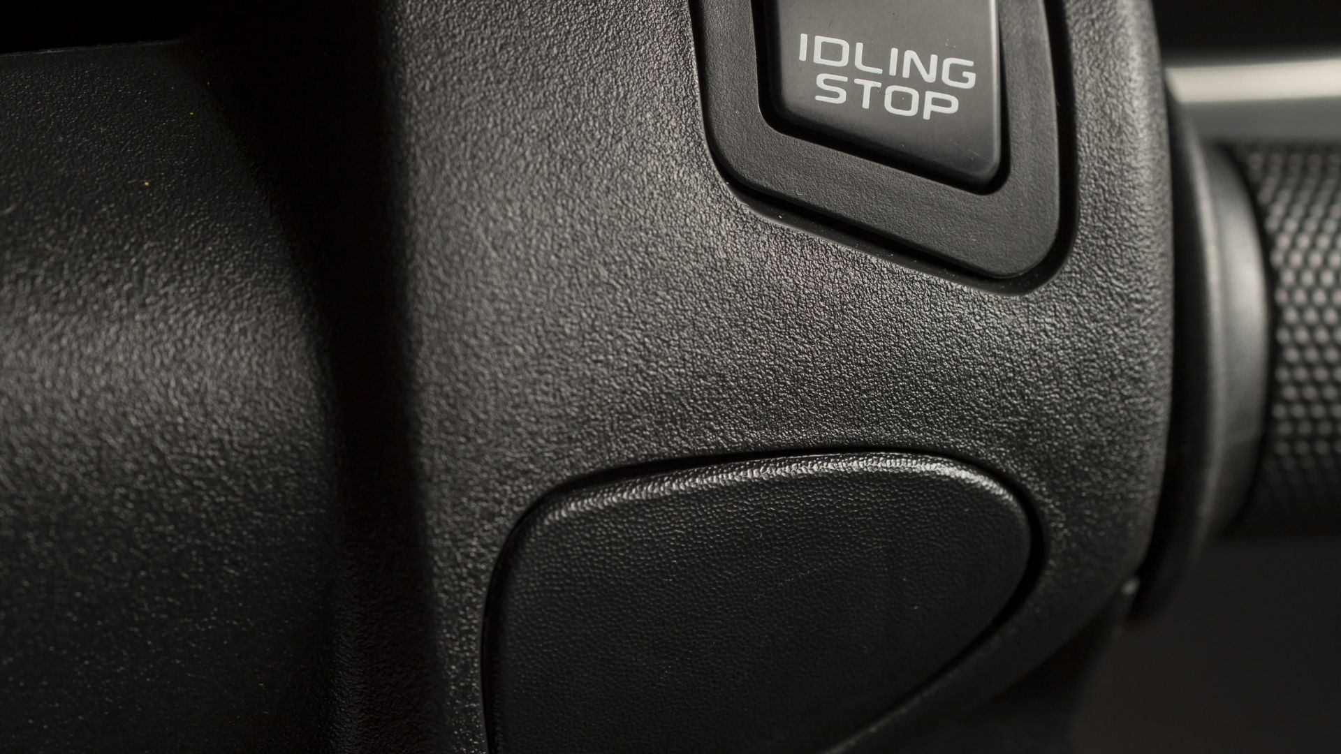 Immagine 14: Honda SH 125/150i ABS 2013