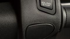 Honda SH 125/150i ABS 2013 - Immagine: 15
