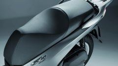 Honda SH 125/150i ABS 2013 - Immagine: 28