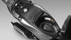 Honda SH 125/150i ABS 2013 - Immagine: 29