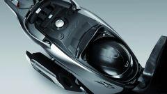 Honda SH 125/150i ABS 2013 - Immagine: 30