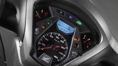 Honda SH 125/150i ABS 2013 - Immagine: 31