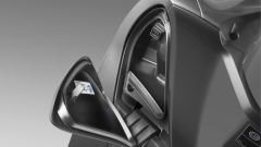 Honda SH 125/150i ABS 2013 - Immagine: 32