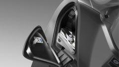 Honda SH 125/150i ABS 2013 - Immagine: 33