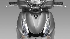 Honda SH 125/150i ABS 2013 - Immagine: 34