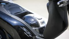 Honda SH 2017 | Le vostre domande - Immagine: 15