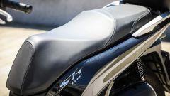 Honda SH 2017 | Le vostre domande - Immagine: 16