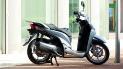 Honda SH 300i 2011 - Immagine: 16