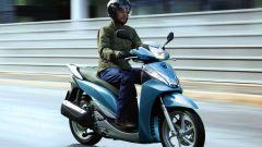 Honda SH 300i 2011 - Immagine: 1