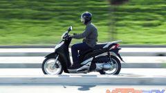 Honda SH 300i 2011 - Immagine: 4