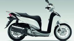 Honda SH 300i 2011 - Immagine: 15