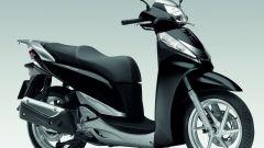 Honda SH 300i 2011 - Immagine: 14