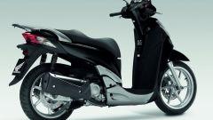 Honda SH 300i 2011 - Immagine: 13
