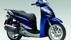 Honda SH 300i 2011 - Immagine: 12