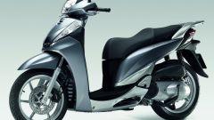 Honda SH 300i 2011 - Immagine: 9