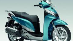 Honda SH 300i 2011 - Immagine: 6